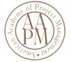 AAPM American Academy of Project Management